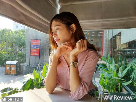 Danh gia Xiaomi Mi 5S: ban nang cap sang gia - Anh 24