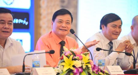 U.20 My, U.21 Thai Lan se tham gia giai U.21 Quoc te tai TP.HCM? - Anh 1