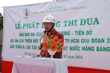 CC1 phat dong thi dua tren cong trinh kenh Hang Bang - Anh 2