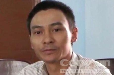 Vu cuop 1,3 ty giua ban ngay o Phu Yen: Da bat duoc doi tuong bo tron - Anh 1