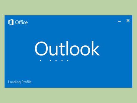 Ngan Outlook gui tap tin dinh kem Winmail.dat - Anh 1