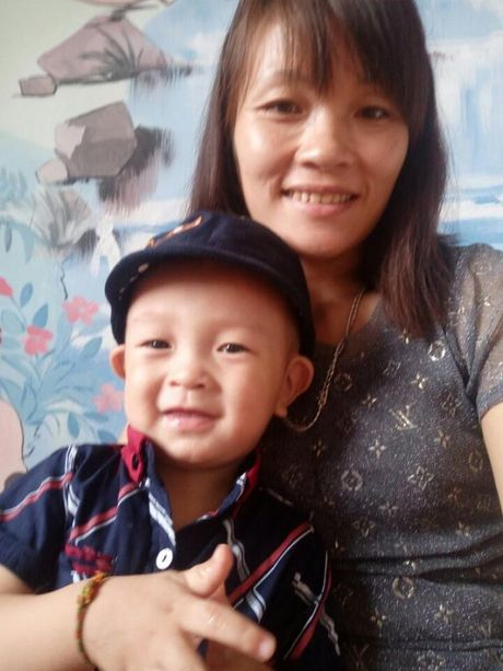'Vua chua vo sinh' - luong y Trieu Thi Senh - Anh 2