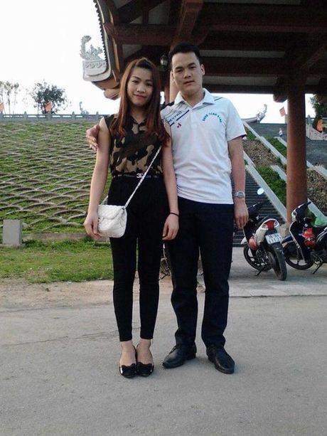'Vua chua vo sinh' - luong y Trieu Thi Senh - Anh 4
