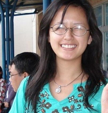 Hanh trinh 'vit hoa thien nga' cua 2 Hoa hau Viet Nam - Anh 6