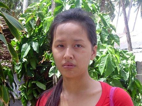 Hanh trinh 'vit hoa thien nga' cua 2 Hoa hau Viet Nam - Anh 7