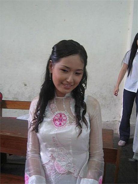 Hanh trinh 'vit hoa thien nga' cua 2 Hoa hau Viet Nam - Anh 8