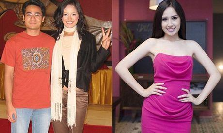Hanh trinh 'vit hoa thien nga' cua 2 Hoa hau Viet Nam - Anh 9