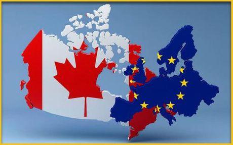 Co hoi nao cho CETA? - Anh 1