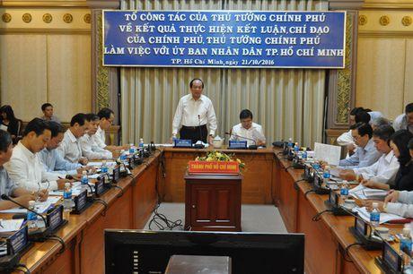 Phan cap manh nhat cho TP.HCM - Anh 1