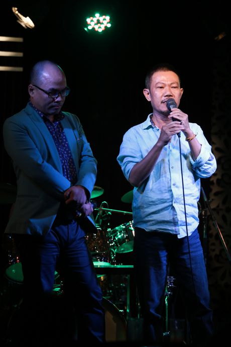 Quang Dung thua nhan non not truoc Quoc Bao - Anh 7