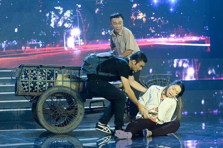 Ho Bich Tram, Bao Kun am 245 trieu dong nho mao hiem - Anh 9