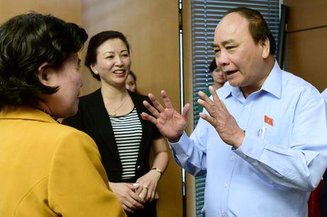 Thu tuong chi dao lam ro viec dua thong tin nuoc mam co asen - Anh 1