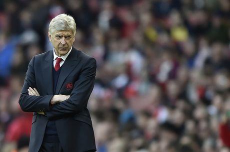 Arsenal vs Middlesbrough (0-0, HT): Cech lien tiep cuu thua - Anh 9