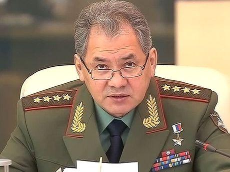 Syria tro thanh de tai tranh cai ngoai giao Nga-Bi - Anh 3