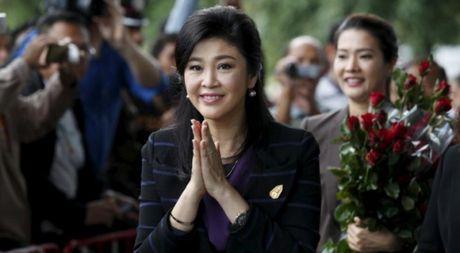Cuu Thu tuong Thai Lan Yingluck bi tich thu tai san, phat 1 ty USD - Anh 1