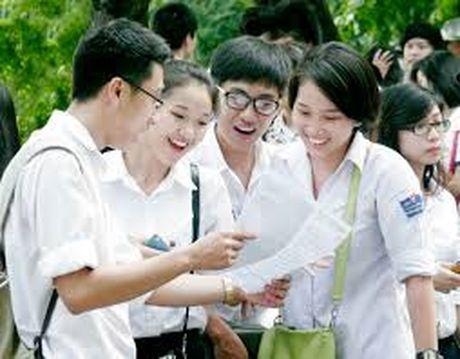 De Van 'Thuong de thua mau dat' khien cong dong mang tam dac - Anh 1