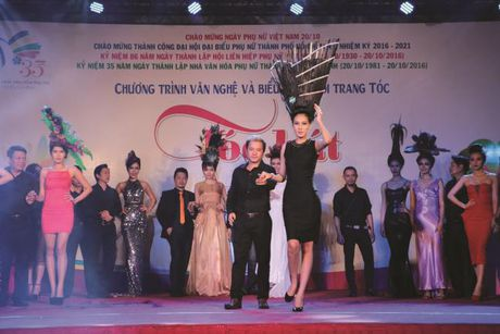 Phan cua thang Muoi - Anh 1