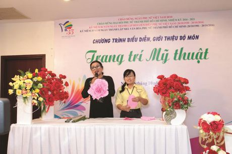 Phan cua thang Muoi - Anh 2