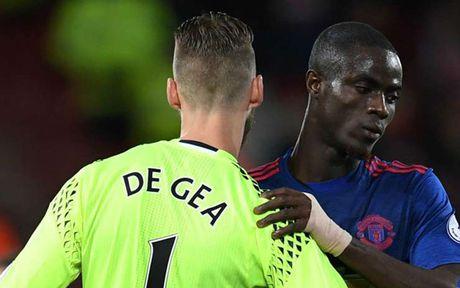 Dai chien Chelsea vs MU: Doi hinh ket hop sieu manh cua hai doi - Anh 3