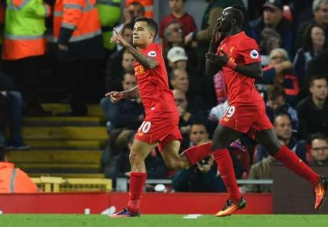 Tony Pulis thua nhan Liverpool co the vo dich Premier League - Anh 1