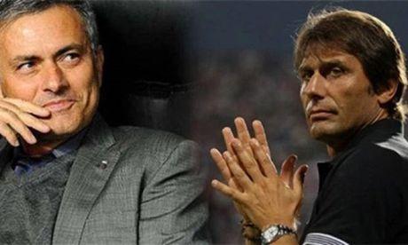 Dai chien 'Chelsea vs Man Utd': Se rat buon ngu? - Anh 2