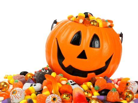 Nhung con so an tuong ve le hoi Halloween - Anh 6