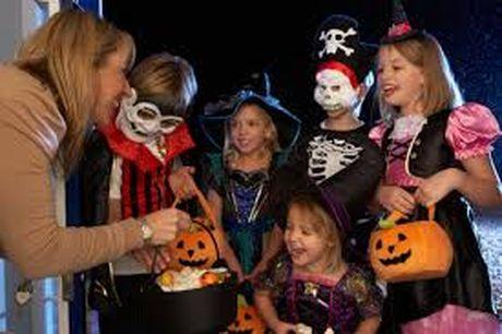 Nhung con so an tuong ve le hoi Halloween - Anh 9