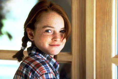 Lindsay Lohan co nguy co pha san - Anh 2