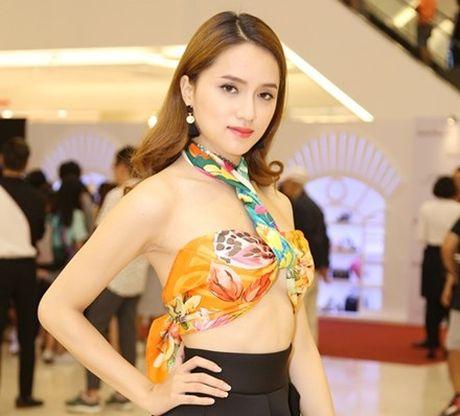 Mot quan khan thanh ao, my nhan Viet nao mac dep? - Anh 4
