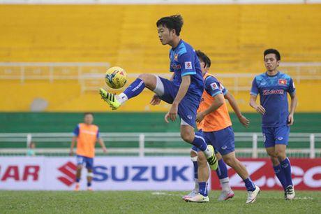 TRUC TIEP Xuan Truong da chinh trong tran 'chung ket nguoc' cua Incheon United - Anh 3