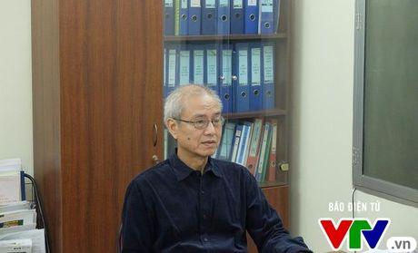Luong khach di xe bus giam va loi giai cho bai toan tac duong - Anh 2