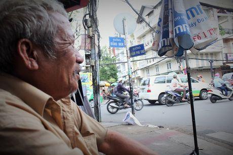 Ong lao dau bac va net co noi goc nga tu Sai Gon suot 60 nam - Anh 11