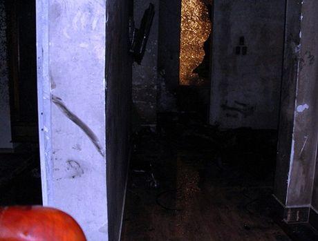 Bi an quanh vu 4 nguoi trong nha thuong vong do chay o Da Nang - Anh 1