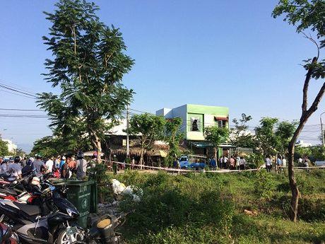 Bi an quanh vu 4 nguoi trong nha thuong vong do chay o Da Nang - Anh 3