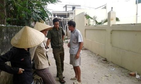 Lam nghe dau phu, huy dong choi hui hang ty dong roi bo tron - Anh 1