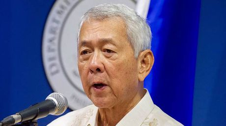 'My van la nguoi ban than nhat cua Philippines' - Anh 1
