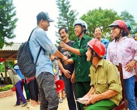MC Phan Anh khong viec gi phai lo ngai cac 'toi danh' duoc canh bao - Anh 2