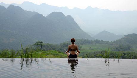 Thien nhien tuyet dep o Pu Luong Retreat - Anh 4