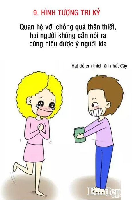 Vo ban thuoc hinh mau nao duoi day? - Anh 9