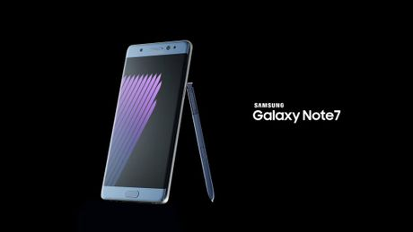 4 ly do khong nen 'niu keo' Galaxy Note 7 - Anh 1