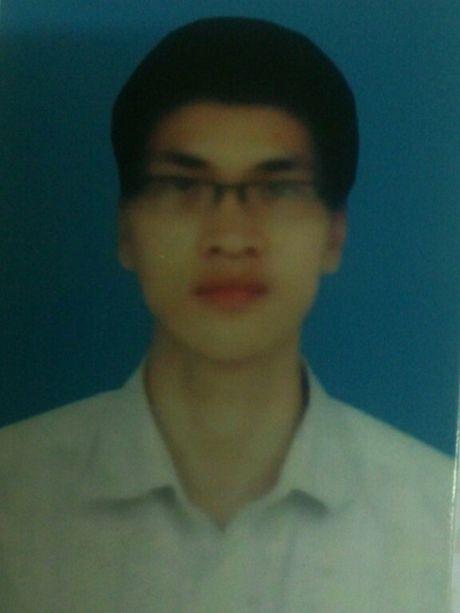 "Pho Giam doc Petec Sai Gon ""biet tich"" cung 16 ty dong - Anh 1"