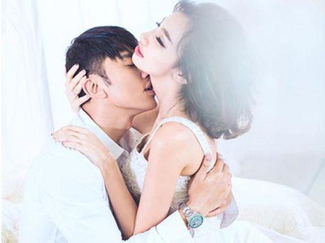 Kham pha cac vung nhay cam moi cho 'chuyen ay' luon san sang va nong bong - Anh 1