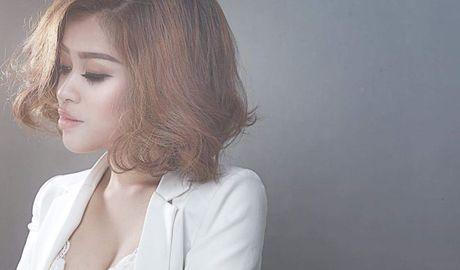 Hoang Hong Ngoc top 5 SMS Online: 'So sang tac vu vo tre con mai con chua dam gui, ai ngo…' - Anh 4