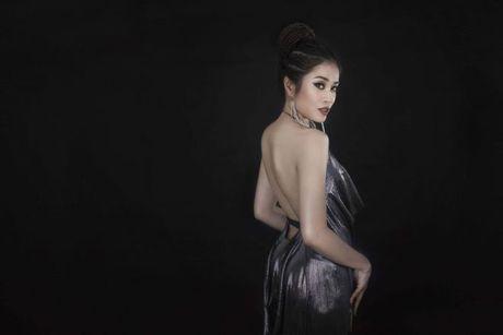 Hoang Hong Ngoc top 5 SMS Online: 'So sang tac vu vo tre con mai con chua dam gui, ai ngo…' - Anh 5