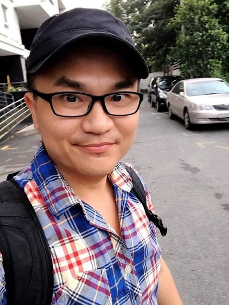Tran Thanh bat khoc khi to tinh voi Hari Won, Dai Nghia bi to nhap nhang tien tu thien - Anh 4