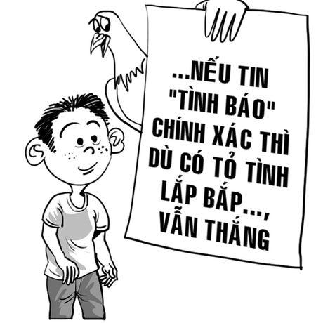 Vuon hong: Ban ay theo duoi em ca nam, nhung em khong co tinh cam - Anh 4