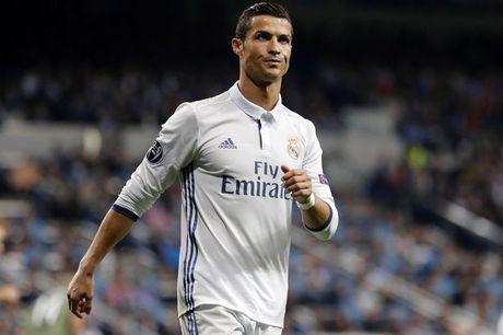 Real khong con la cua rieng Ronaldo - Anh 2