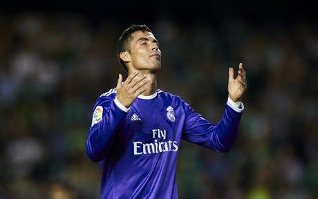 Real khong con la cua rieng Ronaldo - Anh 3