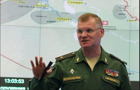 Nga to lien quan quoc te chong IS pham toi ac chien tranh - Anh 1
