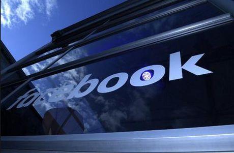 Microsoft muon mua lai Facebook, Zuckerberg tu choi thang thung - Anh 2